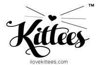 kittees