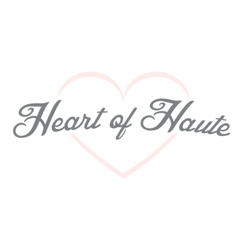 Heart of Haute